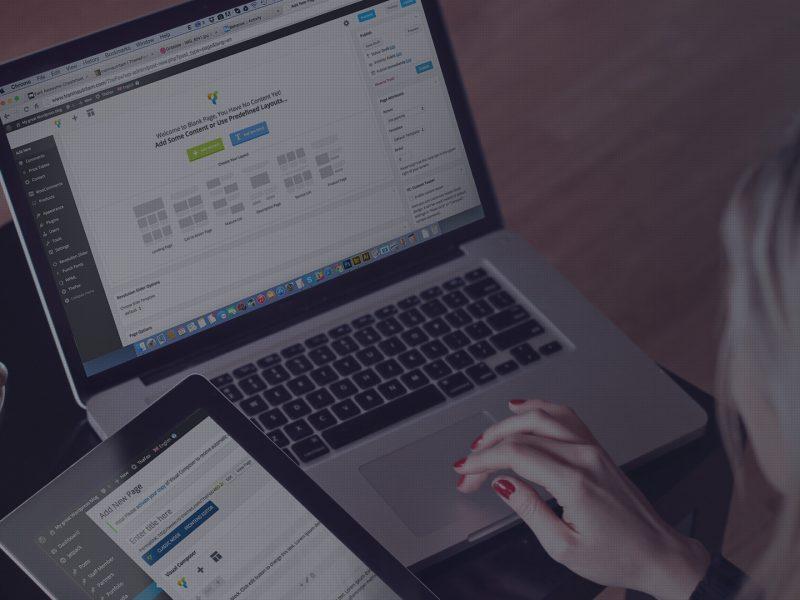 Online harde schijf: veilig werken in de cloud