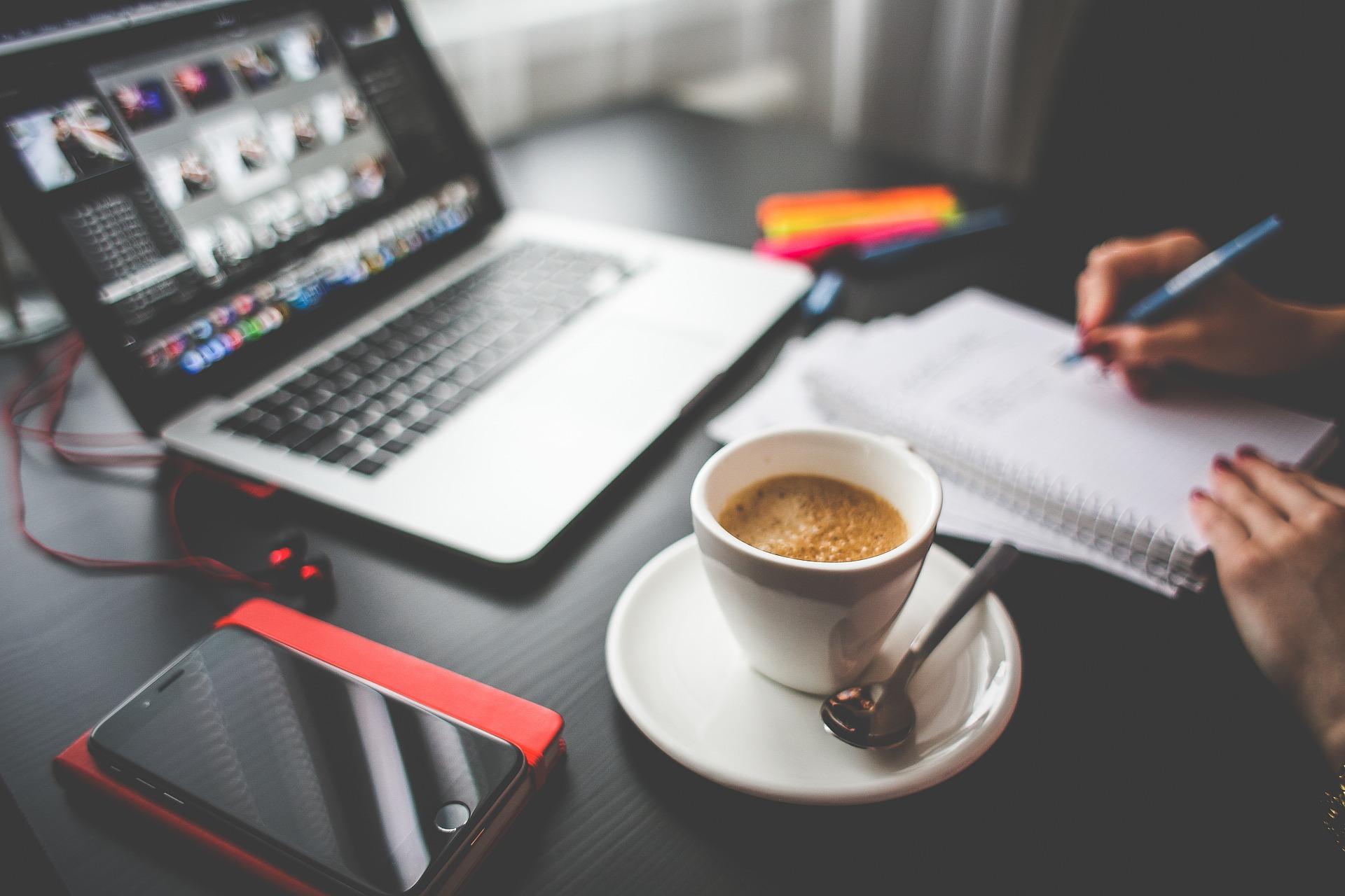 8 tips om de productiviteit van werknemers te verhogen met vBoxxCloud – Deel II