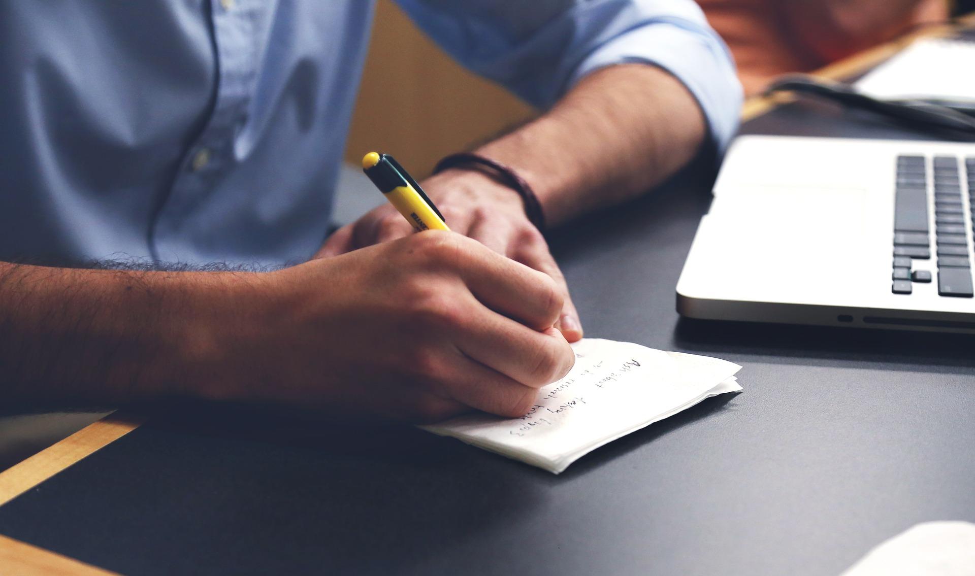 8 tips om de productiviteit van werknemers te verhogen met vBoxxCloud – Deel I