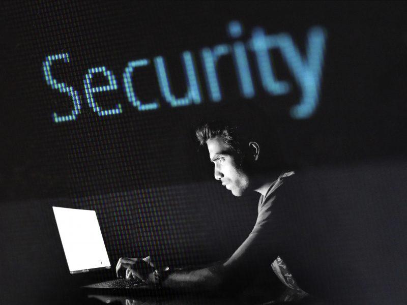 Onzorgvuldig omgaan met belangrijke bestanden, wat kan er misgaan?
