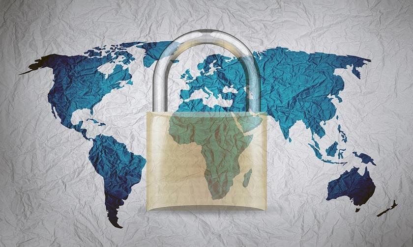 Is uw website nog wel veilig in 2018?