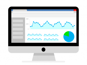 Google Analytics en AVG