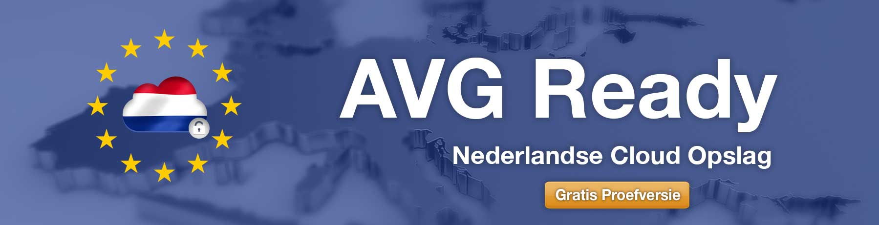 acg ready cloud - gratis proefversie