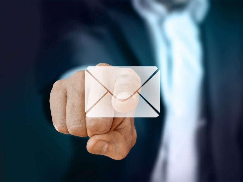 hoe-herken-je-een-phishing-mail