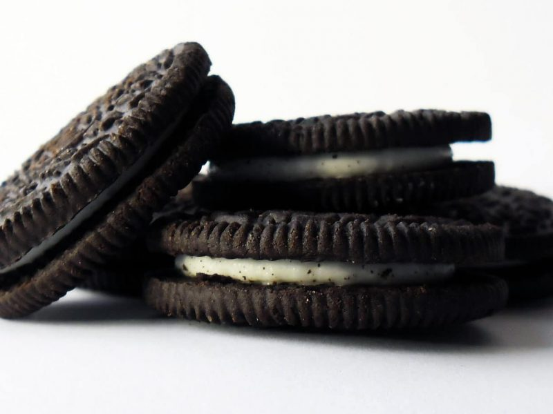 Wat zijn cookies en wat doen ze?