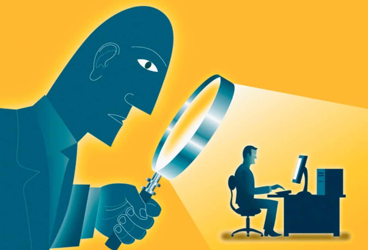 CLOUD Act op ramkoers met de Europese privacy wetgeving