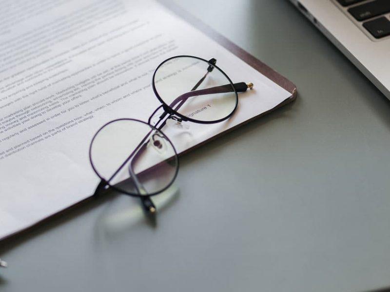 Wat je moet weten over een verwerkersovereenkomst