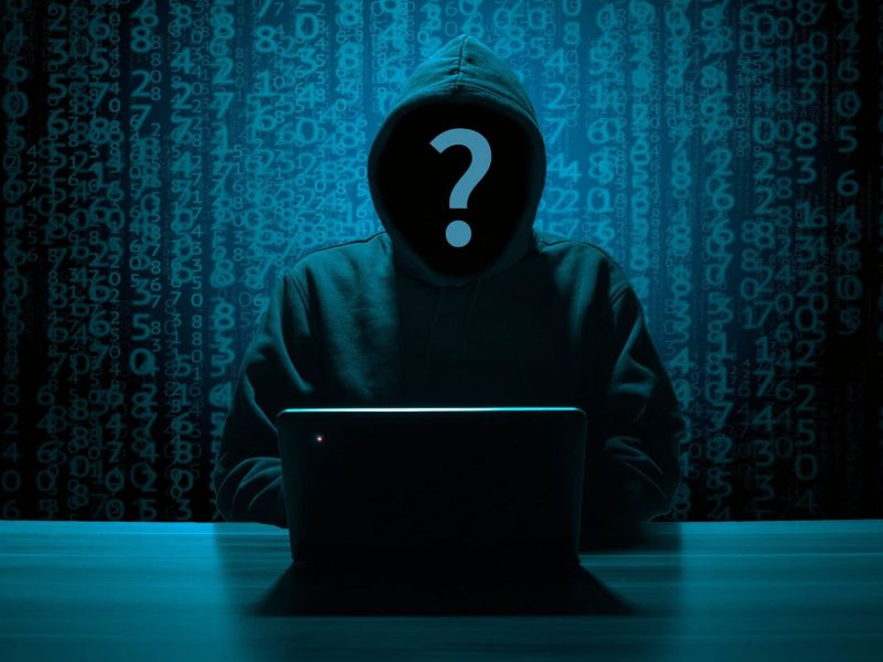 5-signs-you-have-been-hacked