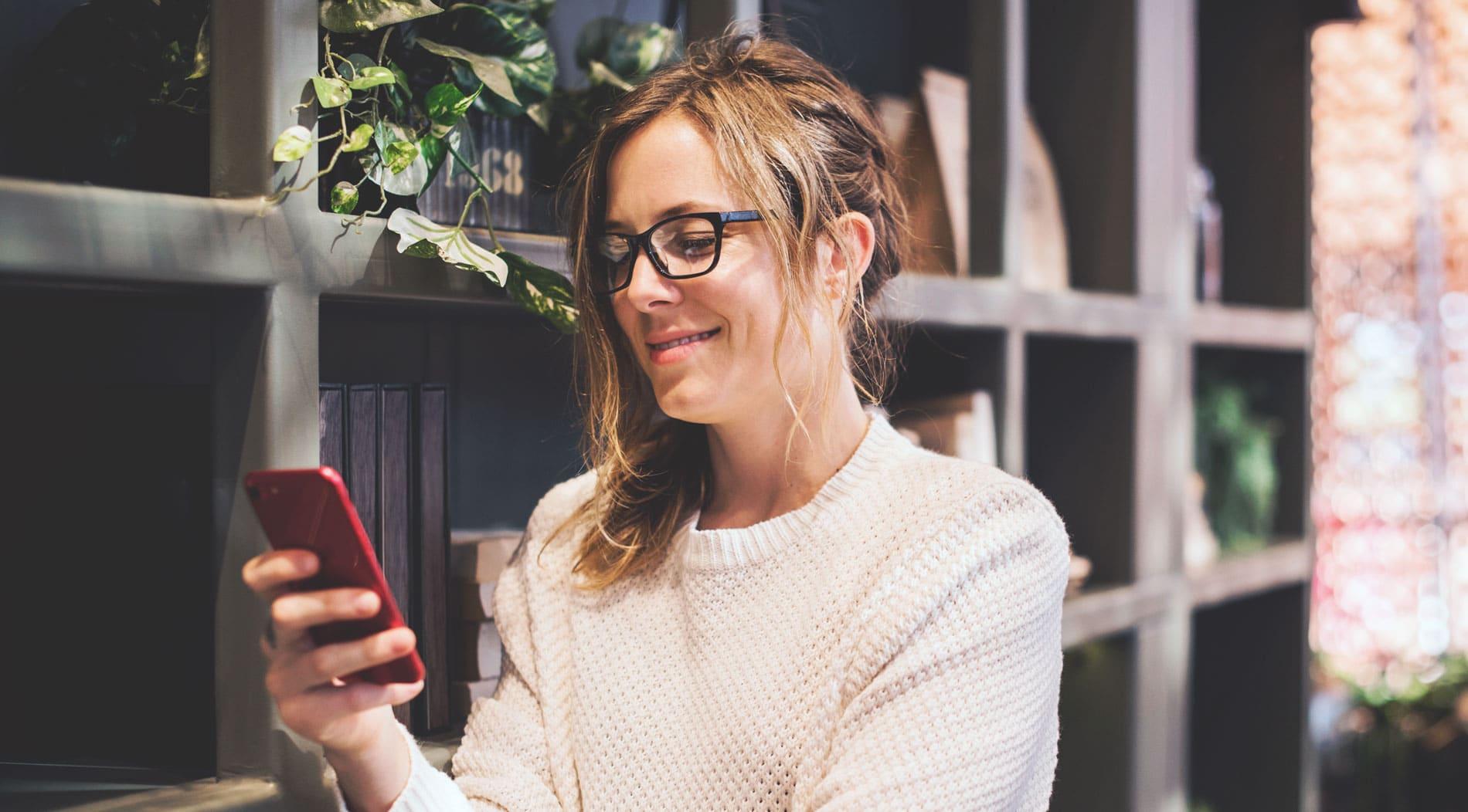 Ben jij verslaafd aan sociale media?