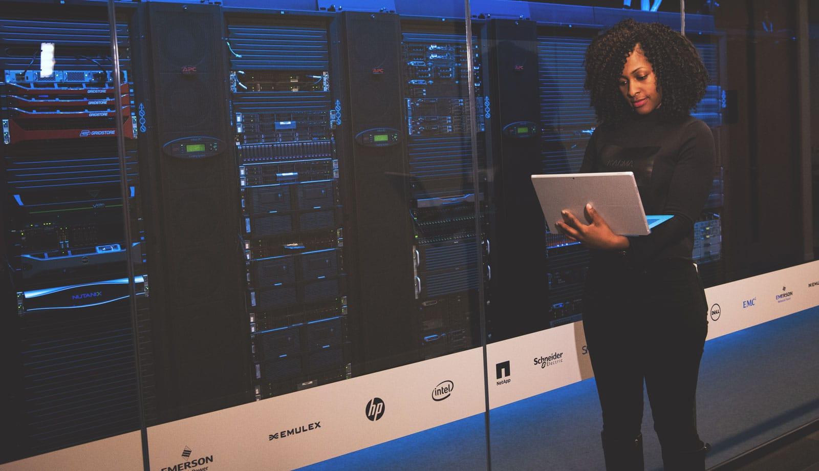 Feiten over Nederlandse datacenters die je niet kende
