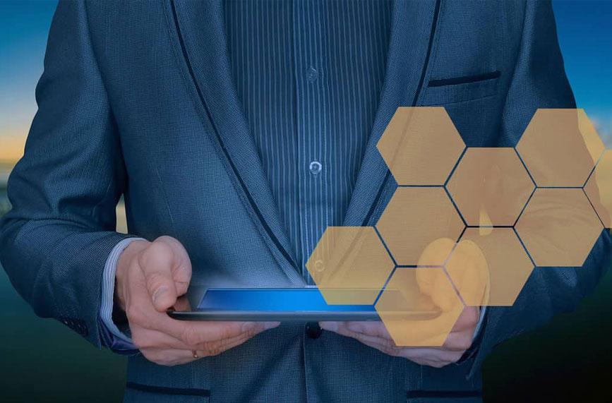 verbeter de online samenwerking in de techniek